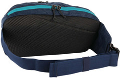 Однолямочный рюкзак-слинг Tatonka Hip Sling Pack navy - 2