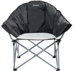 Кресло кемпинговое Kingcamp 3976 Comfort Sofa Chair
