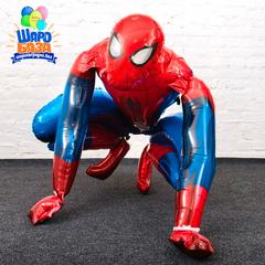 Человек паук (Spider-Man)