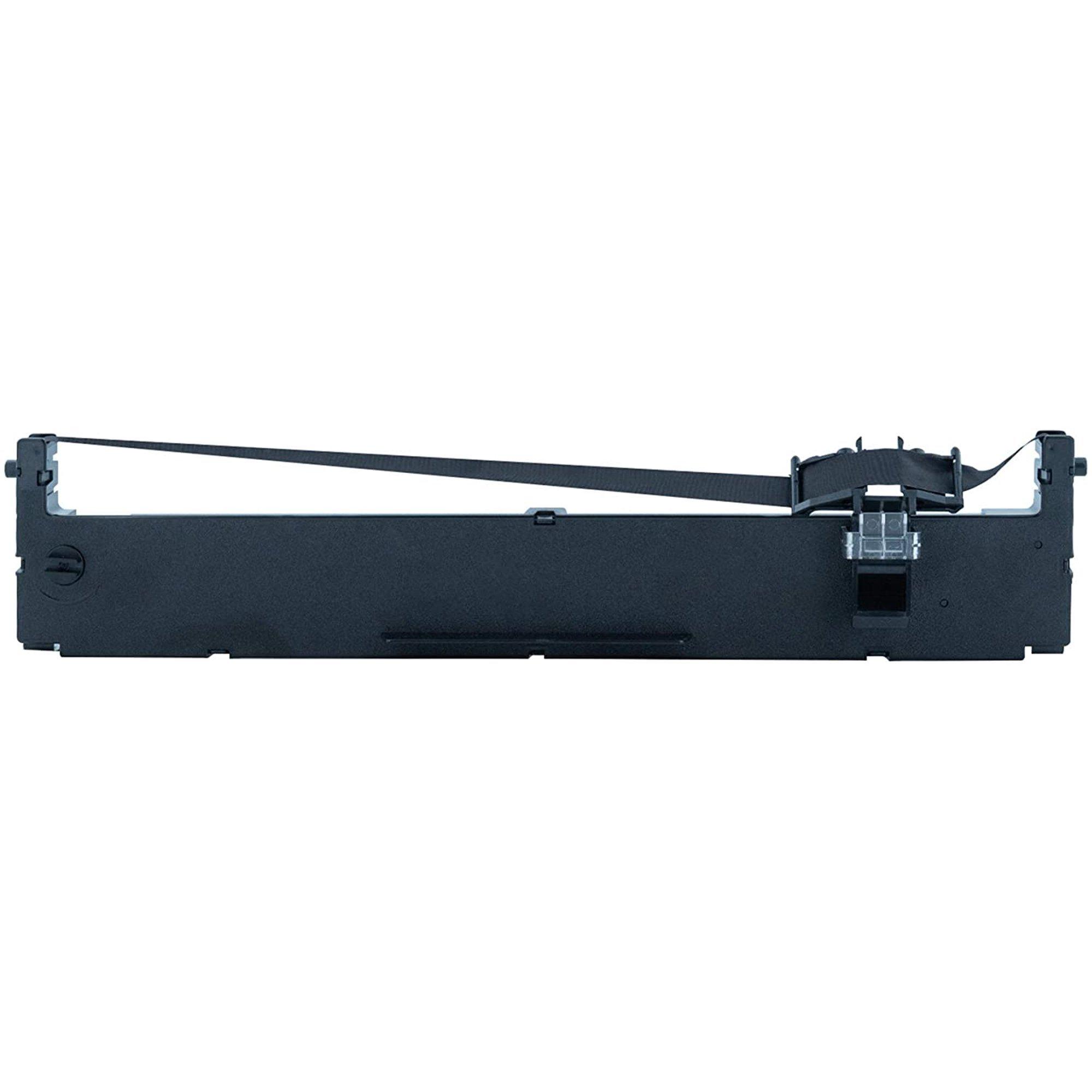 картридж для матричного принтера Star AR1000 / Star LC8021