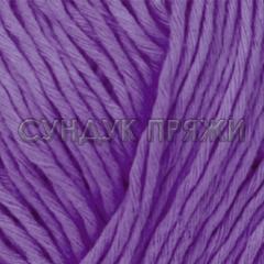 Fibranatura Cottonwood 41133 (Лиловый)