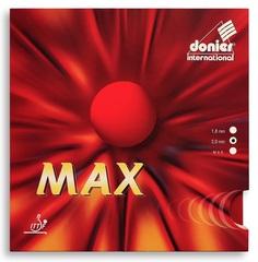 Накладка DONIER MAX 2.0