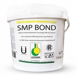 Lechner SMP BOND (14 кг)  однокомпонентный паркетный клей (MS-полимеры) Италия