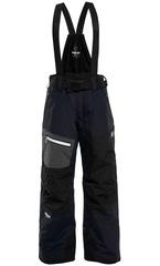 Брюки горнолыжные 8848 Altitude Defender JR Pant Black детские