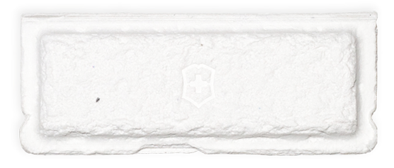 TOMO Red Victorinox (0.6201.A)