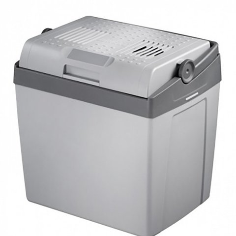 Термоэлектрический автохолодильник Dometic CoolFun SC26 DC  (26 л, 12V)