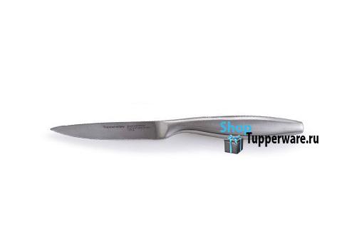 Нож «Люкс» разделочный