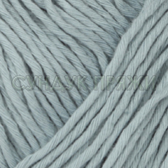 Fibranatura Cottonwood 41134 (Галька)