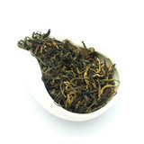 Чай Дянь Хун вид-4