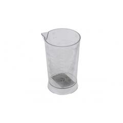 стакан мерный 100мл