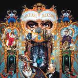 Michael Jackson / Dangerous (2LP)