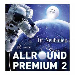 DR NEUBAUER Allround Premium 2