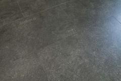 Кварц виниловая плитка Fine Floor 1592 Stone Лаго Верде