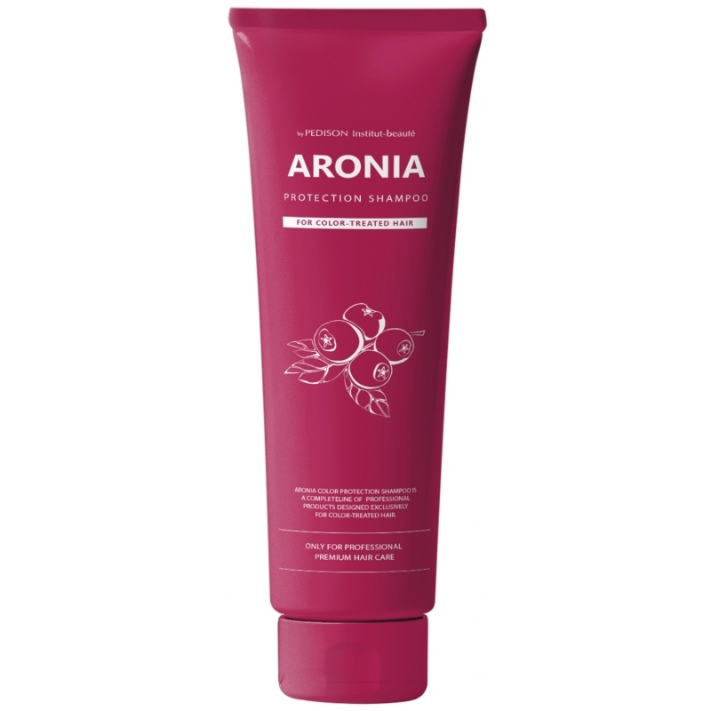 Волосы Шампунь для волос Pedison арония Institute-beauty Aronia Color Protection Shampoo 100 мл 9d2dec8d9e8aa78420bb444a5178cb09.jpg