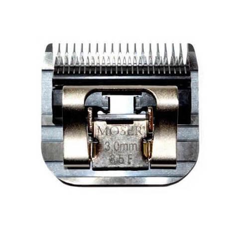 Нож Moser к машинке 1245 (3 мм)