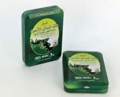 Муравей черный 12 таблеток (зеленая упаковка) ORIGINAL