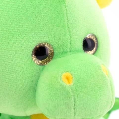Дракоша Mini Twini игрушка Orange Toys