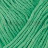 Пряжа Fibranatura Cottonwood 41135 (Зеленое яблоко)