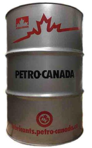 PD430DRM трансмиссионное масло для внедорожной техники PRODURO TO-4+ 30 205 литров