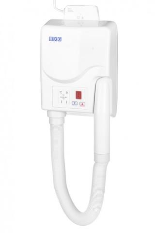 Фен для сушки волос BXG-2000A1