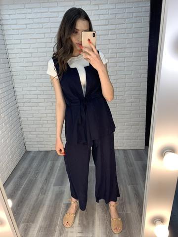 костюм летний вискоза интернет магазин