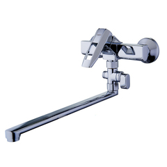 Купить смеситель для ванной Zegor NOF6-A033