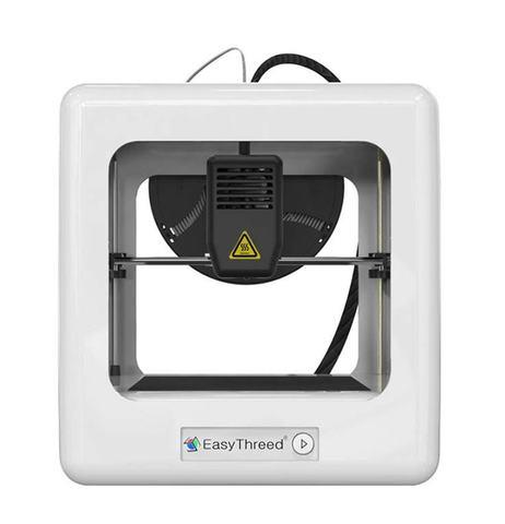 3D-принтер EasyThreed Nano
