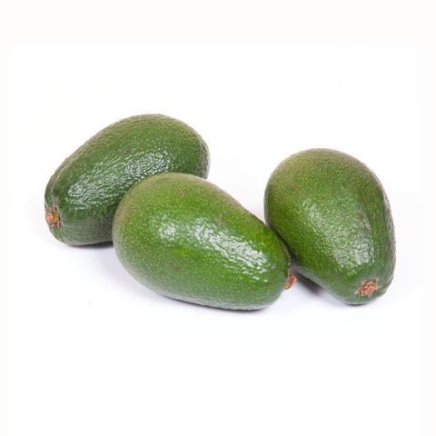 Авокадо (1 шт)