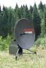 Купить Спутниковый терминал COBHAM EXPLORER 6075LX по доступной цене