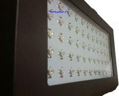 Led панель Grit 225W с диммером