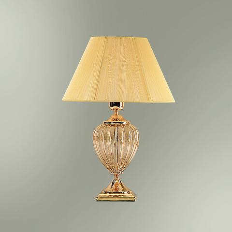 Настольная лампа 29-12N/95012