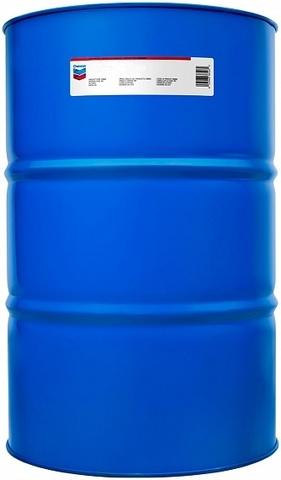 HAVOLINE 5W-30 моторное масло для бензиновых двигателей Chevron (208 литров)