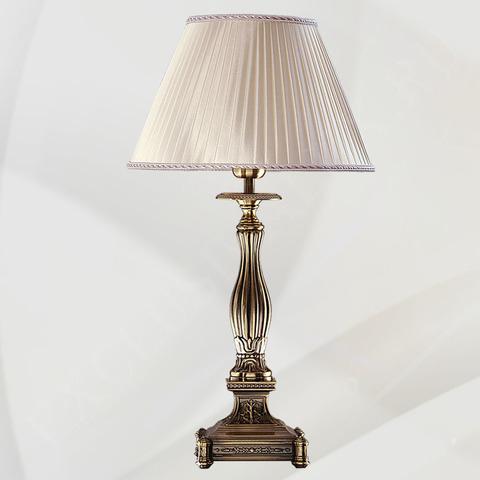Настольная лампа 29-08.56/13255