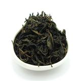 Чай Ци Лань вид-2
