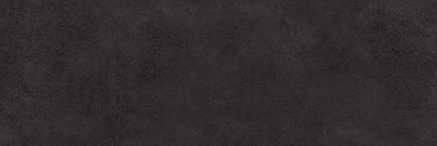 ПЛИТКА НАСТЕННАЯ Alabama чёрный  200х600