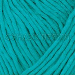 Fibranatura Cottonwood 41136 (Изумруд)
