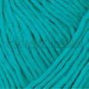 Пряжа Fibranatura Cottonwood 41136  (Изумруд)