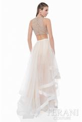 Terani Couture 151P0102_2
