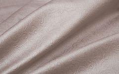 Искусственная кожа Alliance (Алльянс) twig beige