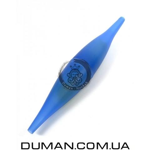 Охладитель для кальяна Ice Bazooka Blue