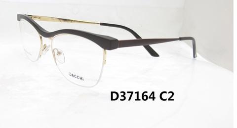 D37164C2