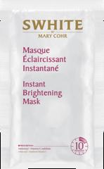 Mary Cohr Маска выравнивающая цвет лица мгновенного действия