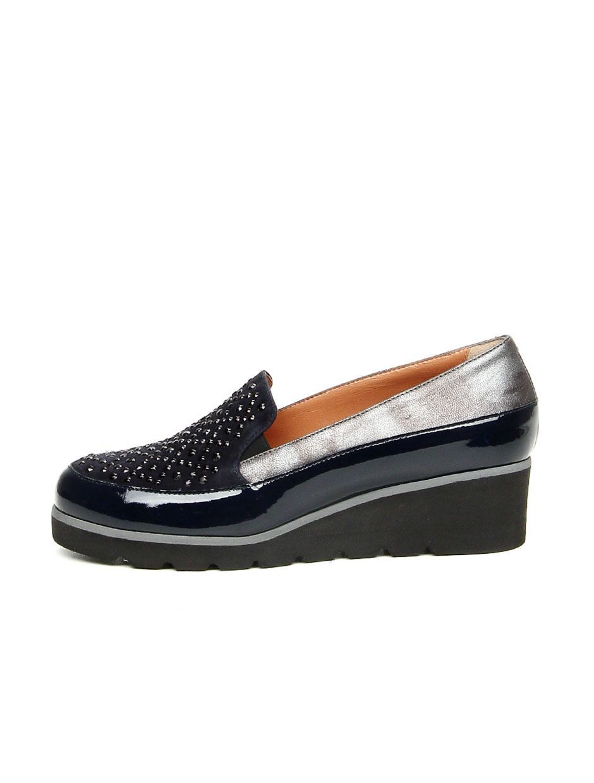 Ботинки Donna Soft
