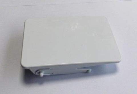Люк фильтра стиральной машины ELECTROLUX