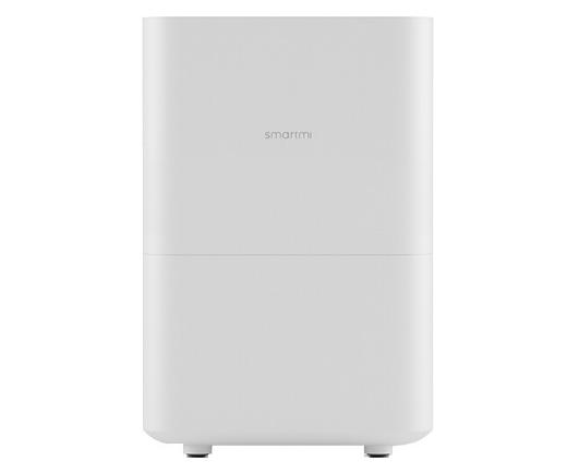 Гаджеты Увлажнитель воздуха Xiaomi Smartmi Air Humidifier 2 (CJXJSQ02ZM) 697.png