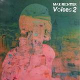 Max Richter / Voices 2 (2LP)