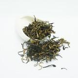 Чай Дянь Хун вид-2