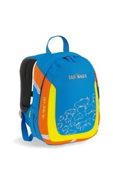 Рюкзак Tatonka ALPINE KID brightblue