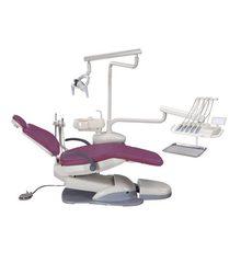 Стоматологическая установка SL-8600 Top