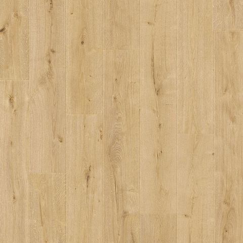 Ламинат Pergo Sensation — Modern Plank 4V L1239-04297 Дуб Исландия